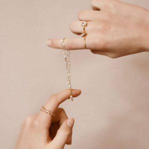 Bannon_Jewellers_Tile
