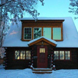 Cabins4U_Tile