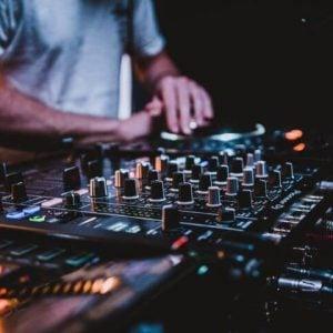 DJbox_Tile
