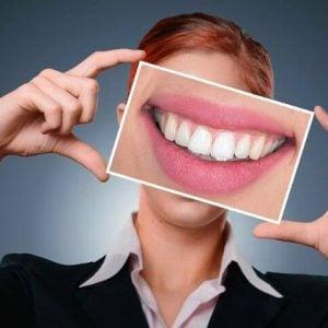 DentalTech_Tile