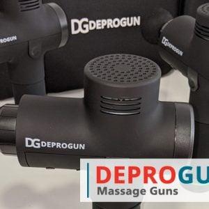 Deprogun Humm 645x480