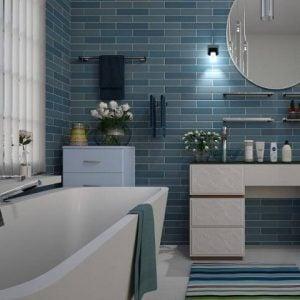 ElegantJohnBathrooms_Tile