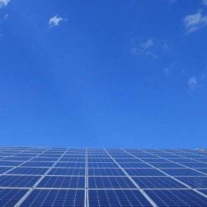 EnergywiseIreland_Tile