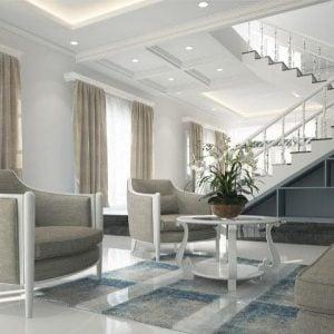 FurnitureDesigns_Tile