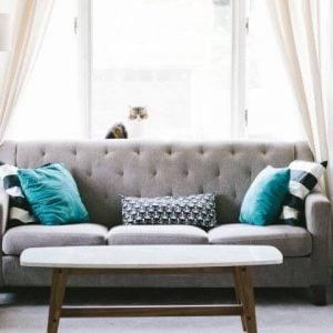 FurnitureDistrict_Tile