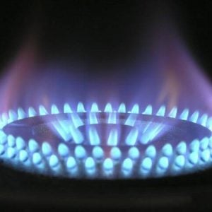 Gasworks_Tile