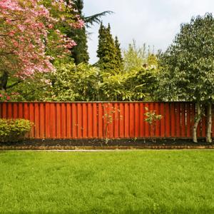 Home-garage-fence_Tile12