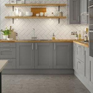 Homebase Kitchen
