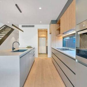 KitchenCraft_Tile