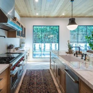 KitchenWorld_Tile