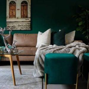 LuxuryInteriors_Tile