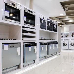shophumm appliance