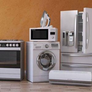 shophumm appliances