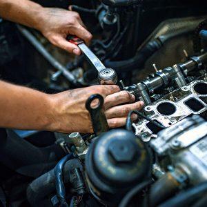 shophumm auto repair