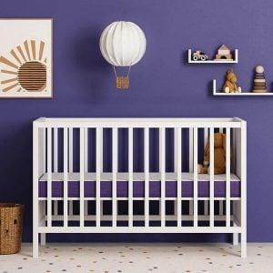 shophumm baby room
