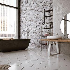 shophumm bath tiles