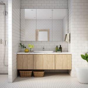 shophumm bathroom