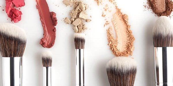 shophumm beauty-brushes