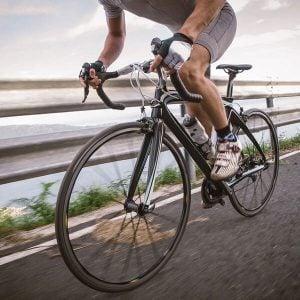 shophumm bike