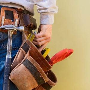 shophumm building contractors