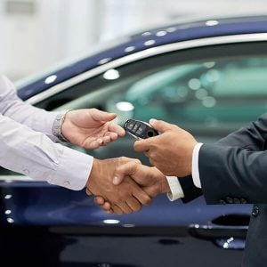 shophumm car