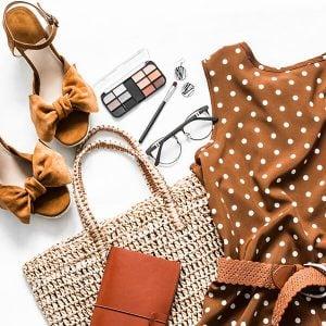 shophumm clothes fashion accessories
