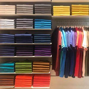 shophumm clothing