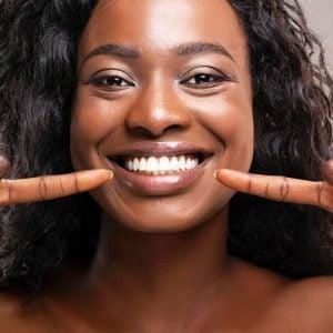 dental humm category