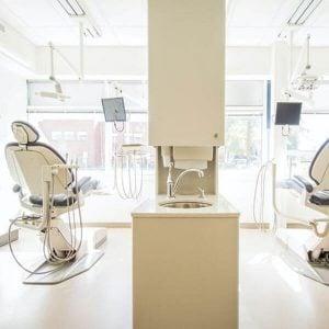 shophumm dental
