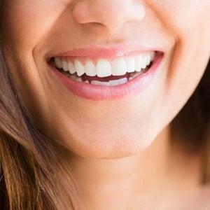 shophumm dental teeth