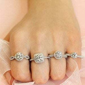 shophumm diamond
