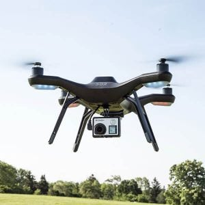 shophumm drone