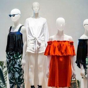 shophumm fashion store
