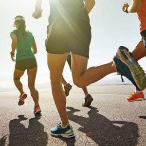 fitness humm category