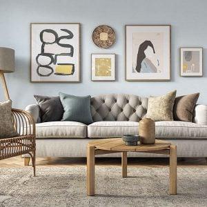 shophumm furniture-interior