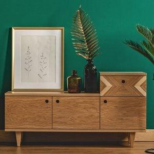 shophumm furniture