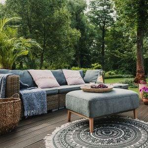 shophumm garden patio