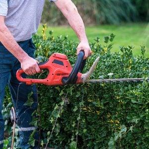 shophumm garden tool