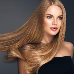 shophumm hair