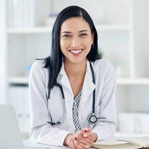 shophumm health