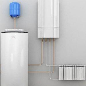 shophumm heating plumbing