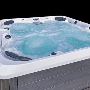 shophumm hot tub spa