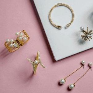 shophumm jewellery