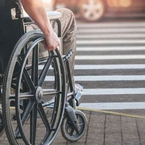 mobility aids humm category