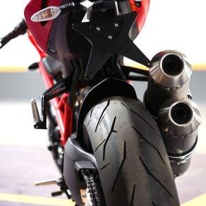 shophumm motorcycle