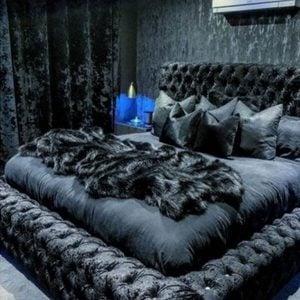 shophumm beds