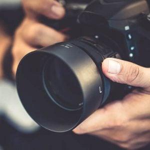 photography humm category