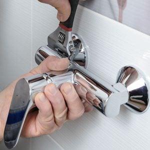 shophumm plumbing