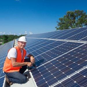 shophumm solar