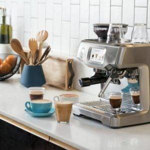 velocoffee_tile